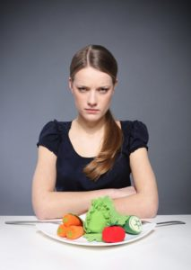 diet trends that can harm your smile